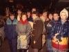 Coro_delle_Egadi_-212-Austria-Vienna-Novembre-1983.jpg