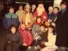 Coro_delle_Egadi_-213-Austria-Vienna-Novembre-1983.jpg