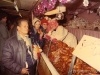 Coro_delle_Egadi_-214-Austria-Vienna-Novembre-1983.jpg