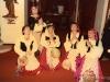 Coro_delle_Egadi_-216-Austria-Vienna-Novembre-1983.jpg