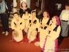 Coro_delle_Egadi_-217-Austria-Vienna-Novembre-1983.jpg