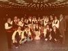 Coro_delle_Egadi_-218-Austria-Vienna-Novembre-1983-Citta_dell_ONU.jpg