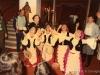 Coro_delle_Egadi_-219-Austria-Vienna-Novembre-1983.jpg