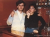 Coro_delle_Egadi_-220-Austria-Vienna_Hotel_Regina_1983.jpg