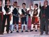 Coro_delle_Egadi_-221-Calampiso-Agosto_1988.jpg