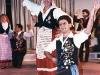 Coro_delle_Egadi_-222-Calampiso-Agosto_1988.jpg