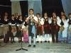 Coro_delle_Egadi_-223-Calampiso-Agosto_1988.jpg