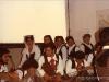 Coro_delle_Egadi_-225-Erice-Ettore_Majorana-Luglio_1985.jpg