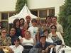 Coro_delle_Egadi_-227.jpg