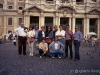Coro_delle_Egadi_-232.jpg