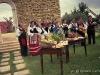 Coro_delle_Egadi_-233.jpg