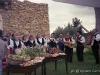 Coro_delle_Egadi_-235.jpg