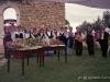 Coro_delle_Egadi_-236.jpg