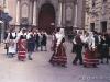 Coro_delle_Egadi_-244.jpg