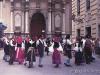 Coro_delle_Egadi_-245.jpg