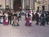 Coro_delle_Egadi_-246.jpg