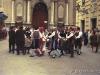 Coro_delle_Egadi_-247.jpg