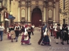 Coro_delle_Egadi_-248.jpg
