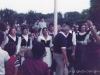 Coro_delle_Egadi_-259.jpg