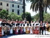 Coro_delle_Egadi_-265.jpg