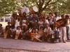 Coro_delle_Egadi_-271-Francia-Saintes-Luglio_1982-Festival_Int_del_Folk.jpg