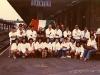 Coro_delle_Egadi_-273-Francia-Saintes-Luglio_1982-Festival_Int_del_Folk.jpg