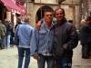 Coro_delle_Egadi_-274-Francia-settembre_2002.jpg
