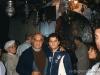 Coro_delle_Egadi_-276-Israele-Betlemme-Novembre_1986-Interno_Chiesa__Nativita.jpg