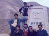 Coro_delle_Egadi_-278-Israele-Deserto_di_Giudea-Novembre_1986-Limite_livello_del_mare.jpg