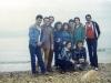 Coro_delle_Egadi_-279-Israele-Deserto_di_Giudea-Novembre_1986-Rive_del_Mar_Morto.jpg