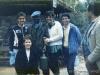 Coro_delle_Egadi_-280-Israele-Galilea-Novembre_1986-Ghanesi_ONU_sul_Giordano.jpg
