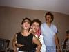 Coro_delle_Egadi_-281-Israele-Hotel_Hilton-Tel_Aviv-Novembre_1986.jpg