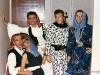 Coro_delle_Egadi_-282-Israele-Hotel_Hilton-Tel_Aviv-Novembre_1986.jpg