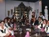 Coro_delle_Egadi_-283-Israele-Hotel_Hilton-Tel_Aviv-Novembre_1986.jpg