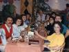 Coro_delle_Egadi_-284-Israele-Hotel_Hilton-Tel_Aviv-Novembre_1986.jpg
