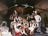 Coro_delle_Egadi_-285-Israele-Hotel_Hilton-Tel_Aviv-Novembre_1986.jpg