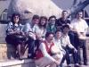 Coro_delle_Egadi_-286-Israele-Jaffa-Novembre_1986-La_citta_vecchia_di_Tel_Aviv.jpg