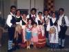 Coro_delle_Egadi_-287-La_Spezia-Luglio_1986.jpg
