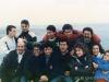 Coro_delle_Egadi_-288-Malta-Gozo-Marzo_1987.jpg
