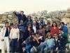 Coro_delle_Egadi_-289-Malta-Gozo-Marzo_1987.jpg