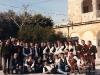 Coro_delle_Egadi_-290-Malta-La_Valletta-Marzo_1987.jpg