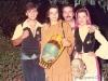 Coro_delle_Egadi_-291-Palermo-Villagrazia_di_Carini-Novembre_1983.jpg