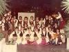 Coro_delle_Egadi_-292-Palermo-Villagrazia_di_Carini-Novembre_1983.jpg