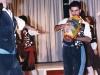 Coro_delle_Egadi_-293-San_Vito_lo_Capo-Camping_Soleado-Agosto1985.jpg