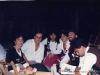 Coro_delle_Egadi_-294-Spagna_1986.jpg