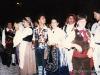 Coro_delle_Egadi_-295-Spagna_1986-Lorca-Festival_Int_del_Folklore.jpg
