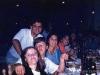 Coro_delle_Egadi_-296-Spagna-Albacete_(Murcia)-Settembre_1986.jpg