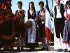 Coro_delle_Egadi_-297-Spagna-Murcia_1986-Festival_Int_del_Folk.jpg