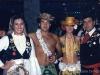 Coro_delle_Egadi_-298-Spagna-Murcia-Settembre_1986-Festival_Int_del_Folk_.jpg