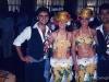 Coro_delle_Egadi_-299-Spagna-Murcia-Settembre_1986-Festival_Int_del_Folk_Noema_e_Kappa.jpg